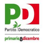 primarie-2013---profilo-PD